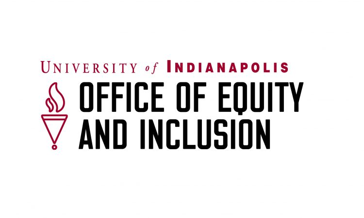 equity and inclusion logo