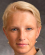 Emily Slaven provides commentary for IBJ story on physical therapy legislation